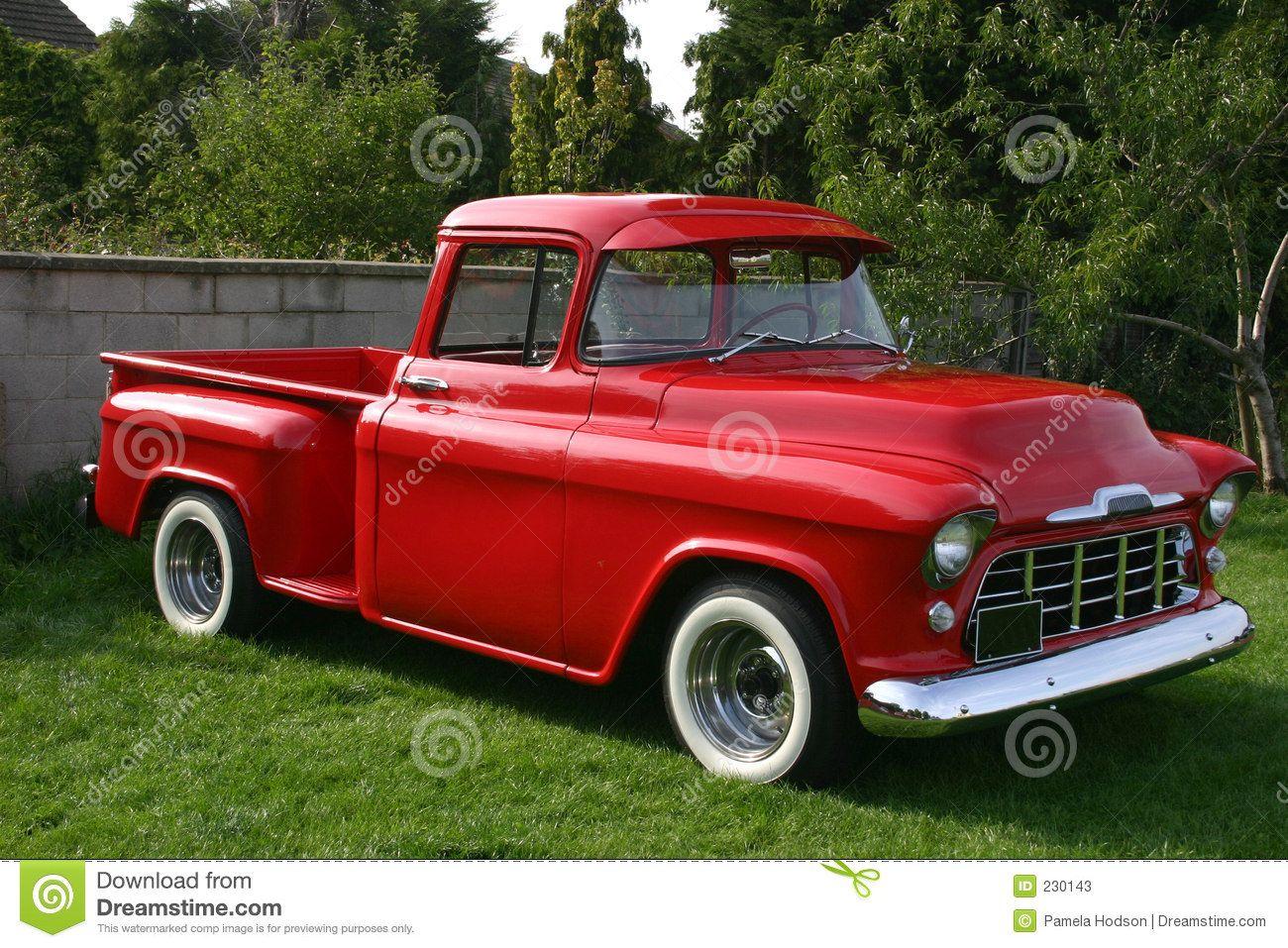Chevrolet Truck Chevrolet Trucks Chevrolet Trucks