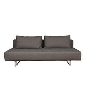 Super 2 Seater Sofa Bed Linen Charcoal Home Muji Online Machost Co Dining Chair Design Ideas Machostcouk
