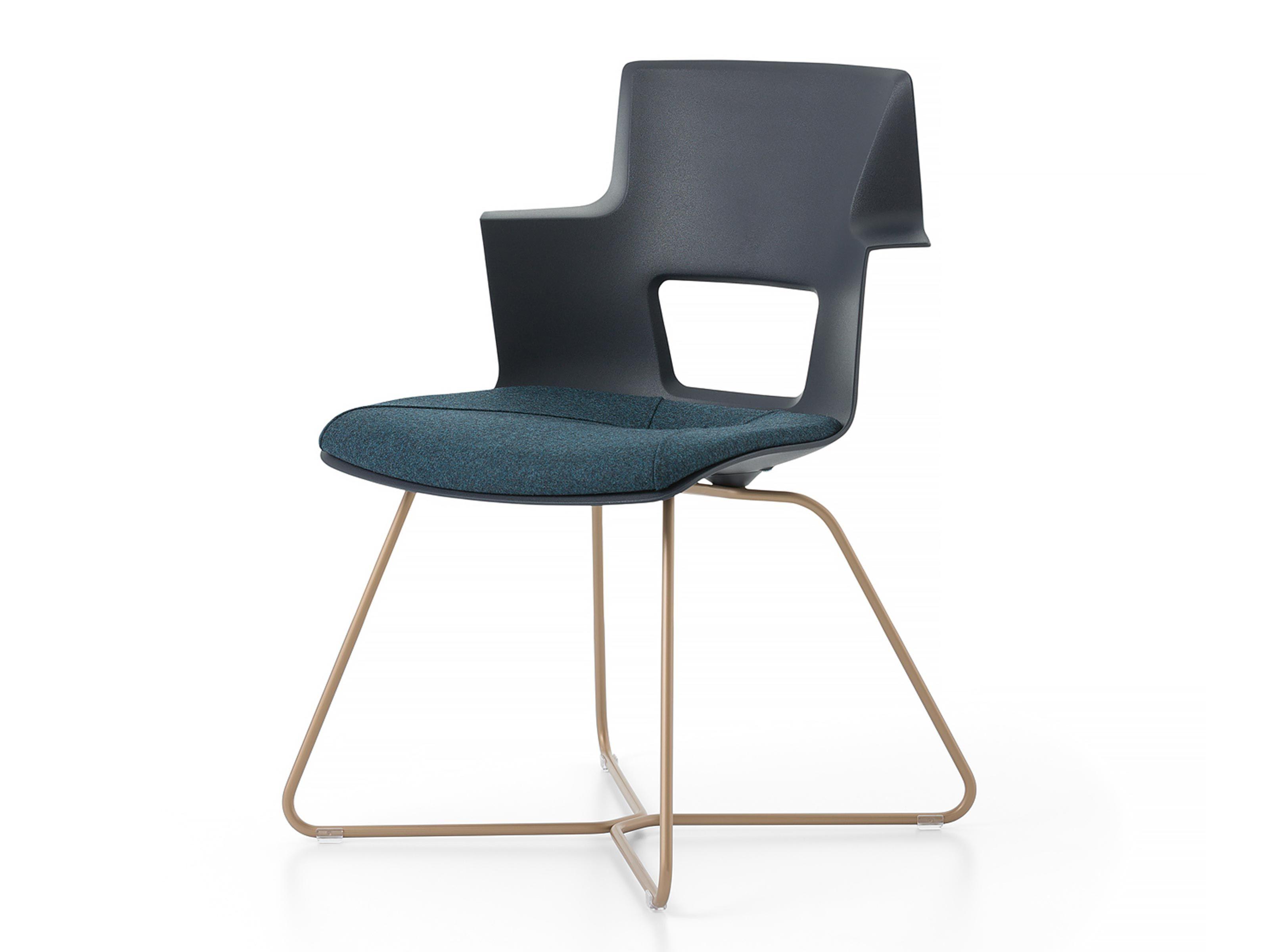 Shortcut X Base   Happy office   Pinterest   Base, Chair ...