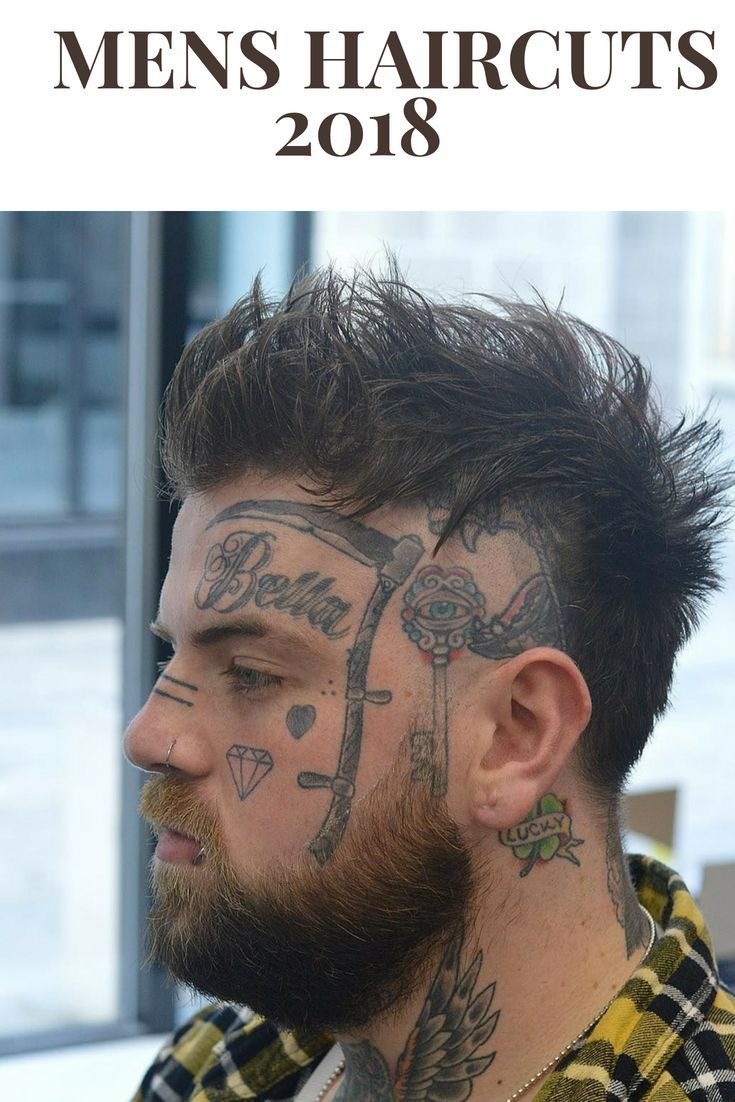 Best mens haircuts 2018 mens haircuts  top  u pro barber tipsmens haircuts  top