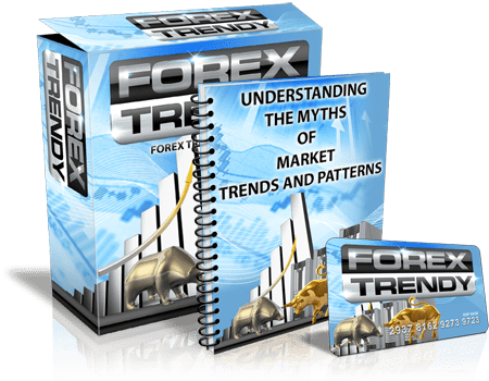 Best forex pairs to trade 2020