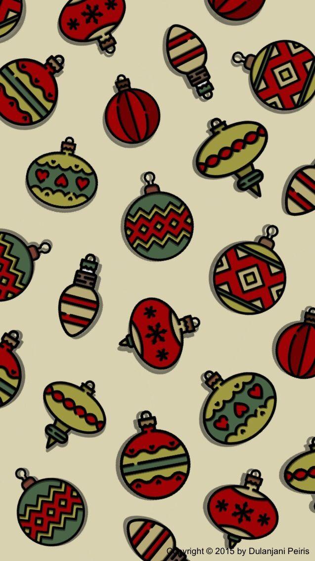 Christmas Special Christmas Tree Decor Wallpaper Girly Cute Tumblr Wallpapers Christmas Wallpaper Christmas Phone Wallpaper Christmas Wallpaper Backgrounds