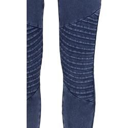 Photo of Urban Classics Ladies Denim Leggings Urban ClassicsUrban Classics