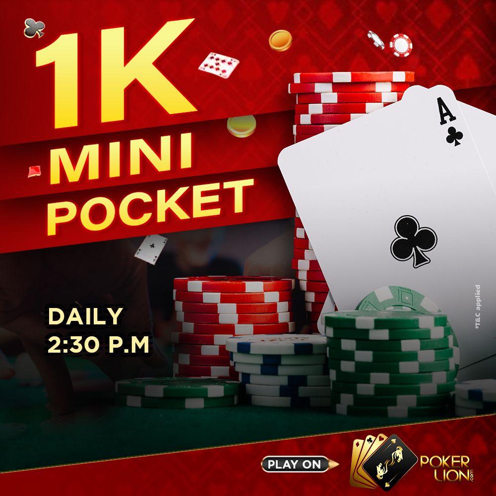покер играть онлайн мини