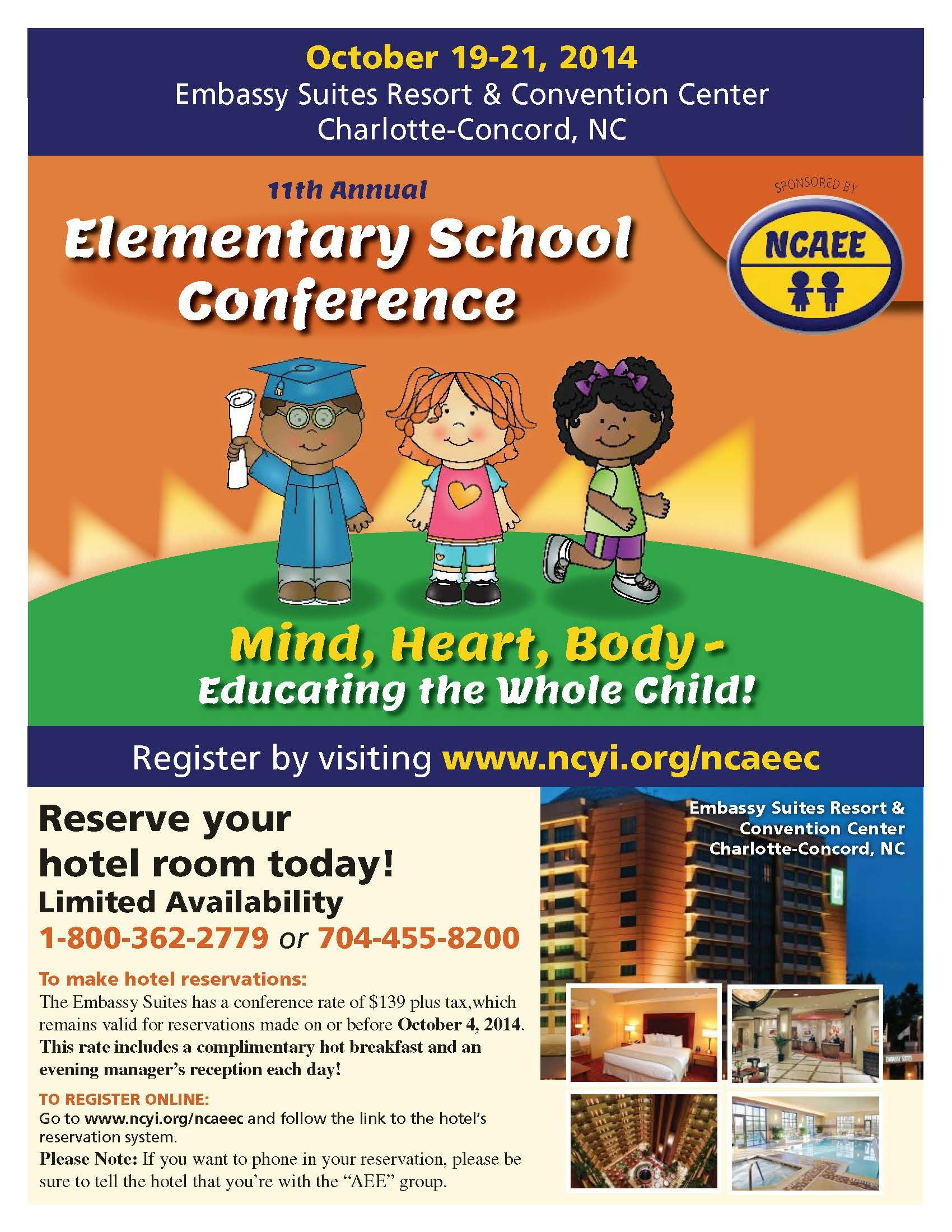 Need Help Finding A Teaching Resource Elementary Conferences Elementary Schools Teaching