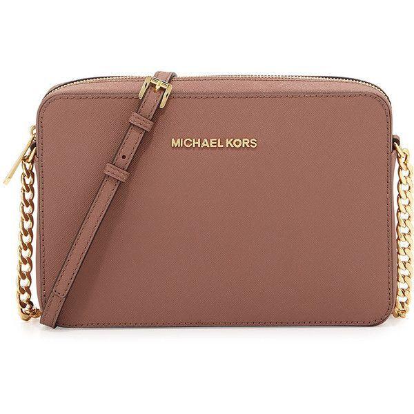 c8addd945 10 best spring handbags | BAGS | Bags, Large crossbody bags, Spring ...