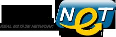 Più di 700 portali sincronizzati sempre in aumento! www.renet.it