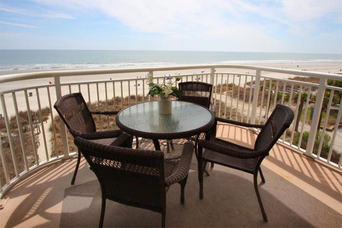 Outdoor Furniture Sets, Outdoor Furniture North Myrtle Beach
