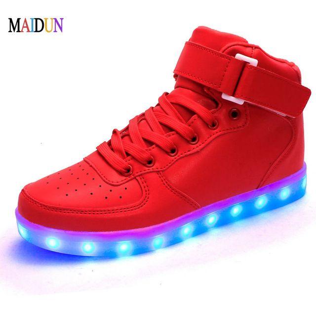 Pin on Dancing shoes Men