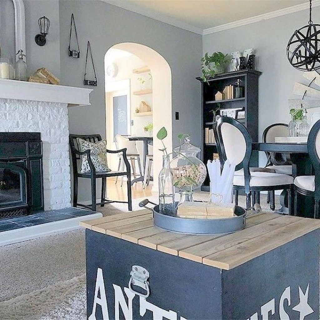 80 diy farmhouse living room furniture ideas nancey news on modern farmhouse living room design and decor inspirations country farmhouse furniture id=54427