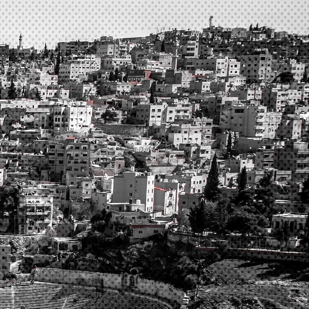 Amman Jordan ________________________________  Amman Jordan ________________________________ Amm
