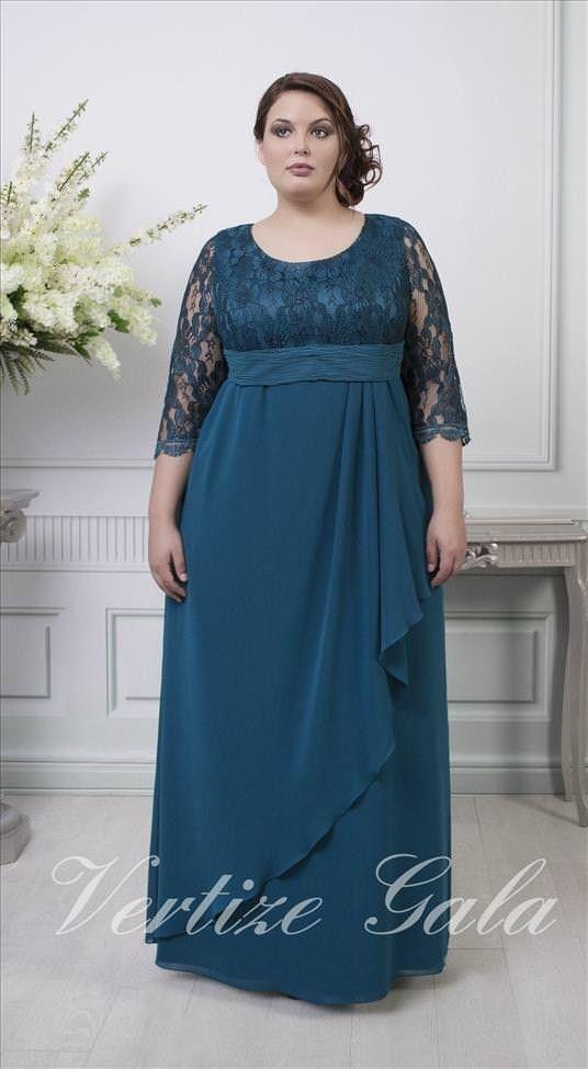 Vertize Gala Coleccion Vertize Gala Factory Plus Size 2015 Wedding Dresses 2016 Cheap Bridal Go Vestidos Largos Vestidos De Fiesta Vestidos De Damas De Honor