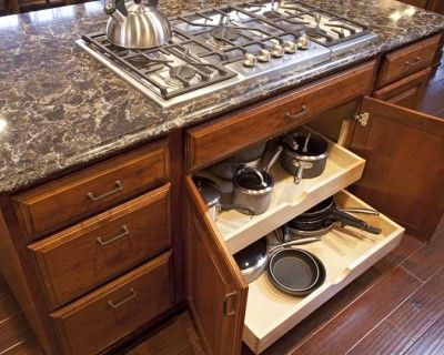 apple valley cabinets kitchen remodel apple valley cabinets kitchen remodel   home repair   kitchen      rh   pinterest com