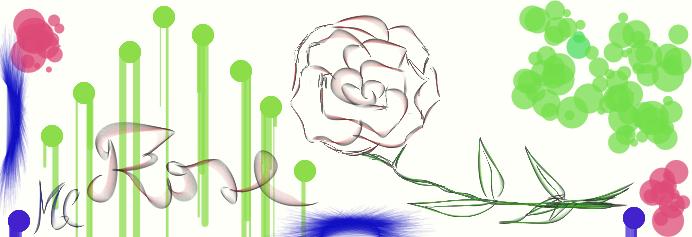 Untitled Drawing by MaricarmenHusson.deviantart.com