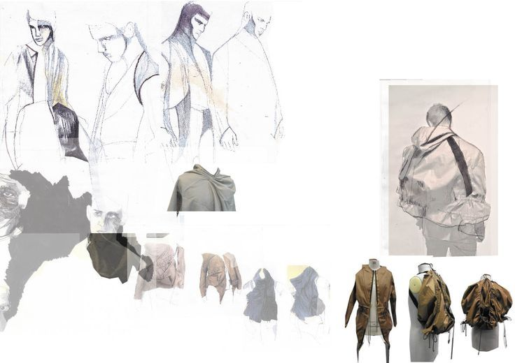 nice A Curious Disposition/ Development - ArtsThread Fashion designers Check more at http://pinfashion.top/pin/63232/