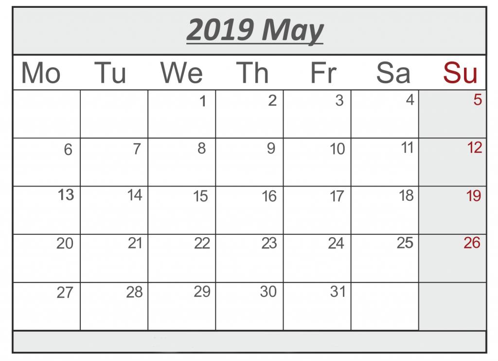 Malayalam Calendar 2019 May.2019 May Calendar Malayalam 150 May 2019 Calendar May Calendar