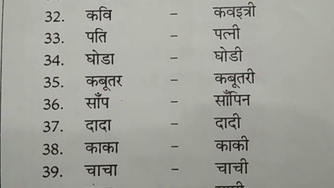 Anatomy Of The Hiindi Font Hindi Font Writing Systems Learn Hindi [ 1414 x 2000 Pixel ]
