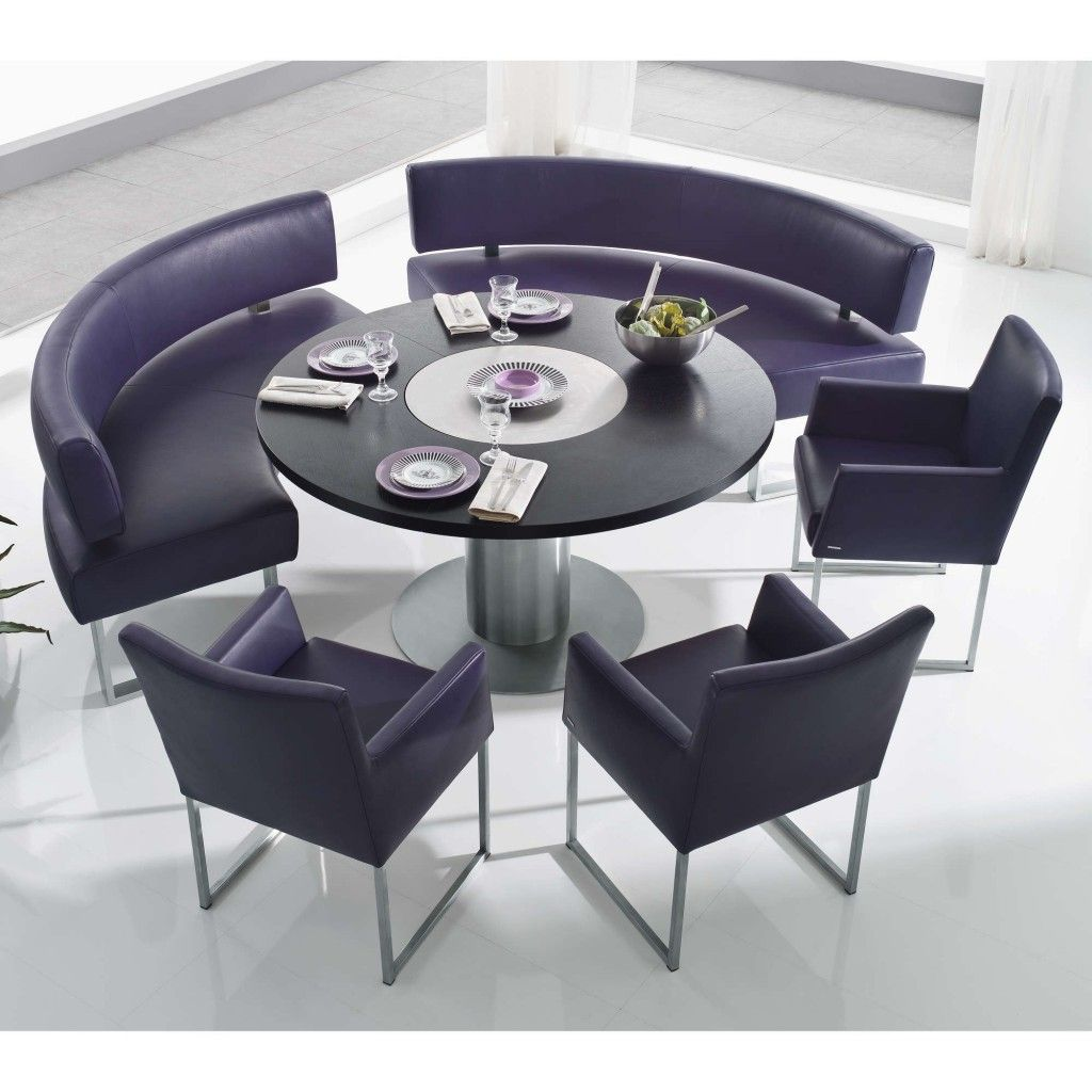Koinor Eetbank Bottom.Koinor Dining Sofa Sets Bellagio Dining Room Dining Table With