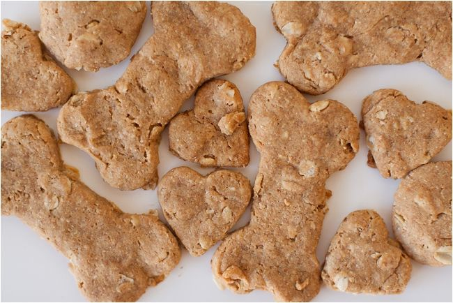 Handmade Valentines Dog Treats Homemade Recipes Homemade Pet