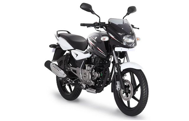 Bajaj Pulsar 150cc Price Specification Mileage Top Speed Review