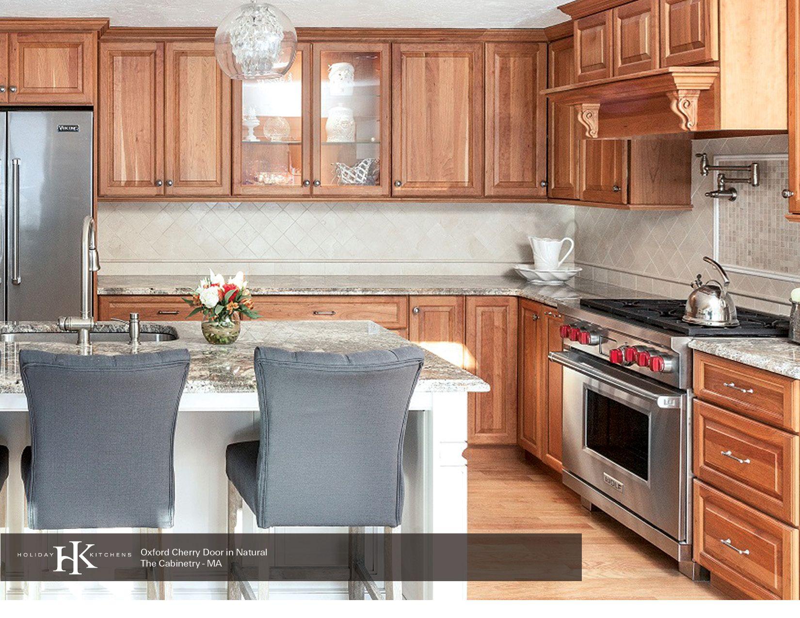 Holiday Kitchens :: Media Gallery   Kitchen, Kitchen ...