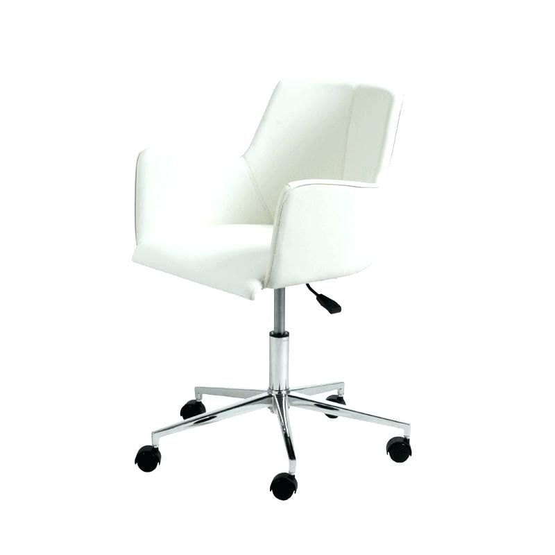 Gleaming Ikea Desk Chair Review Illustrations New Ikea Desk Chair