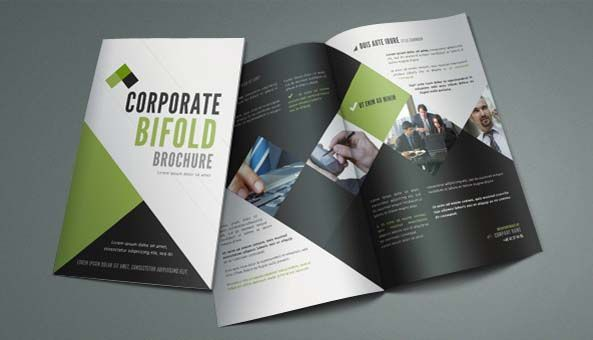20+ Free \ Premium Corporate Brochure Design Templates Brochures - free bi fold brochure template word