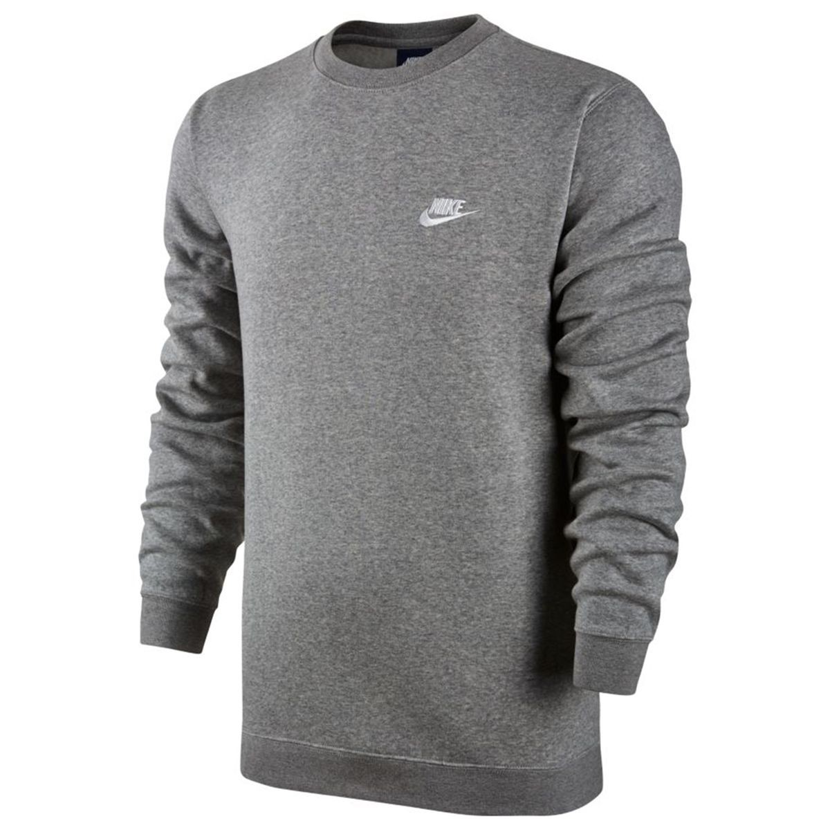 Sweat col rond en 2019 | Products | Nike sweat, Nike et