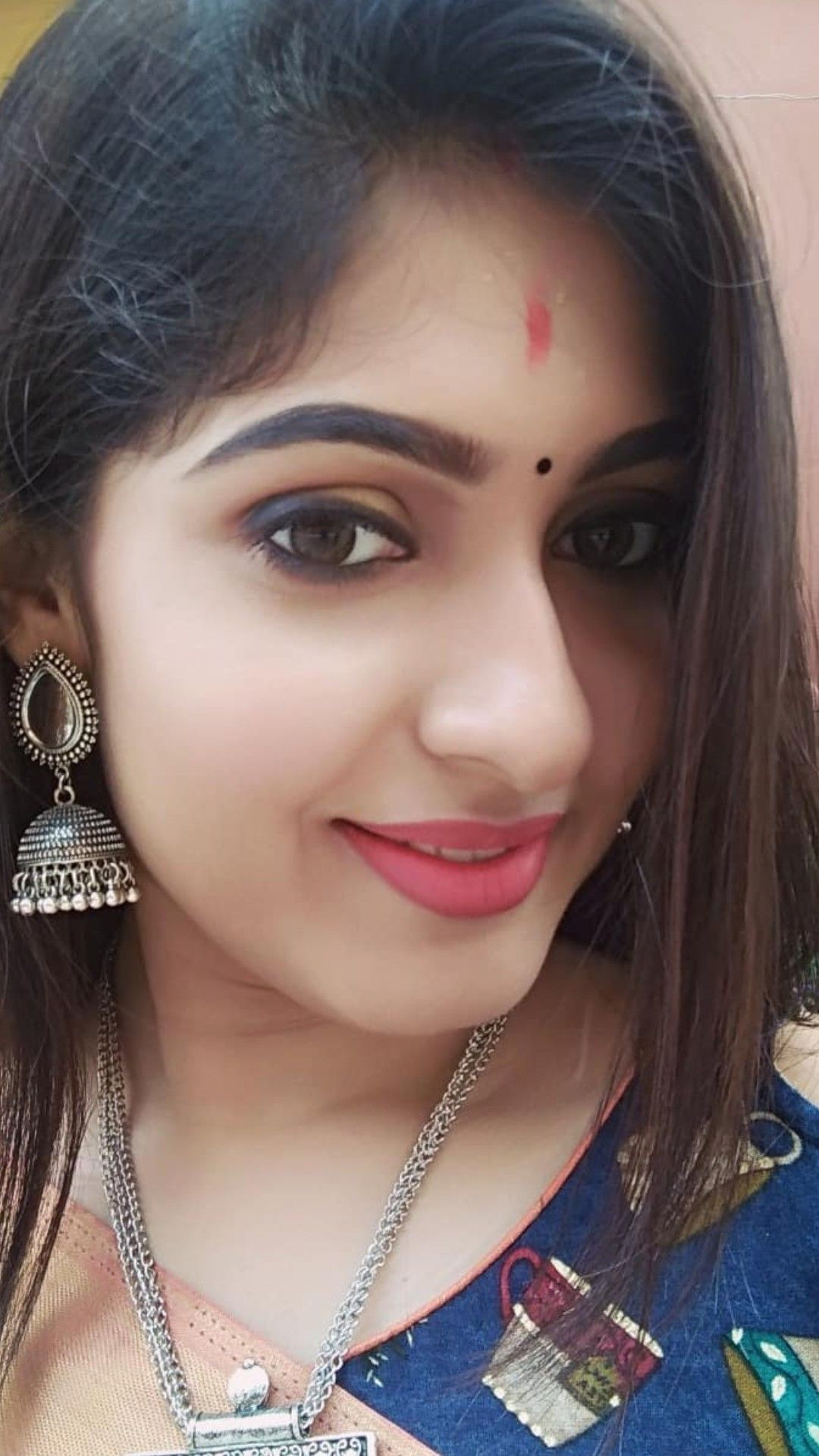 Pin On Beauty In Saree