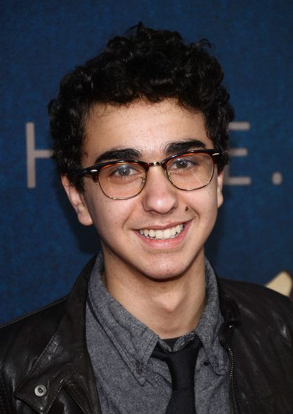 alex wolff actoralex wolff movie, alex wolff feet, alex wolff nat wolff, alex wolff instagram, alex wolff, alex wolff height, alex wolff wiki, alex wolff boots, alex wolff actor, alex wolff snapchat, alex wolff all i needed, alex wolff age, alex wolff 2015, alex wolff girlfriend, alex wolff net worth, alex wolff imdb, alex wolff young, alex wolff and selena gomez, alex wolff twitter, alex wolff baker mckenzie