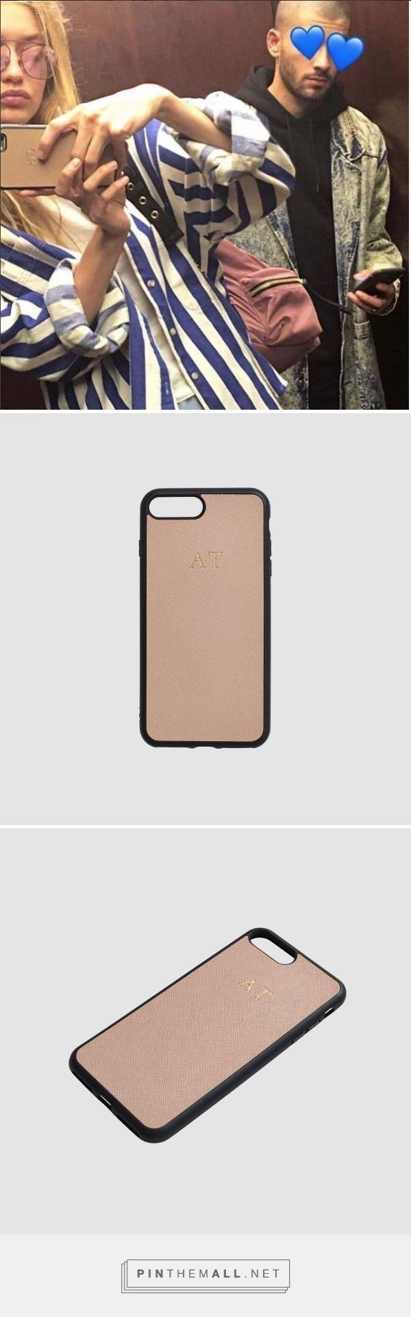 cheaper 5ec44 e2bd7 Taupe iPhone 7 Plus/iPhone 8 Plus Case | Relationship Goals | Iphone ...