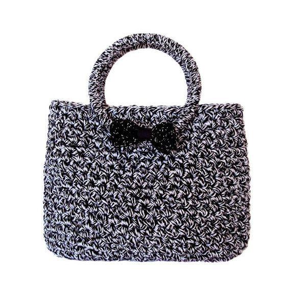 Damen Handtasche Damen Designer-Handtaschen von SueMaun auf Etsy