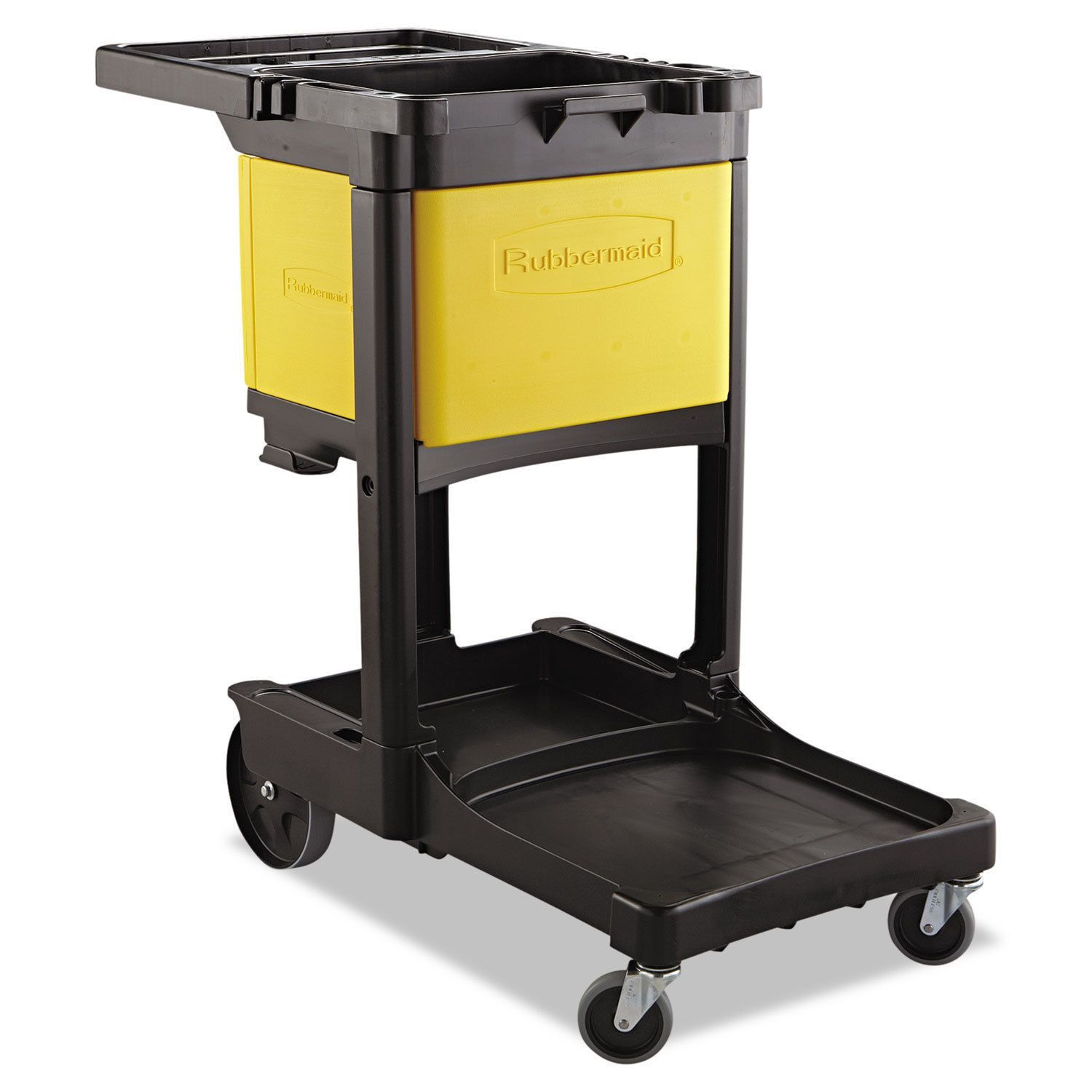 Rubbermaid Commercial Locking Cabinet For Rubbermaid Commercial Cleaning Carts