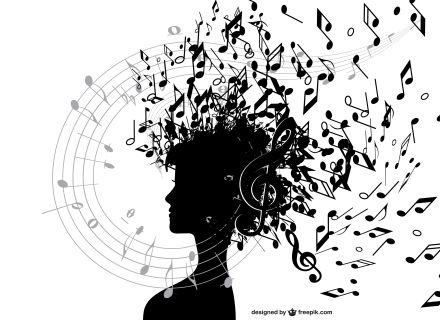 La música desaparece de las aulas | miguel galdón