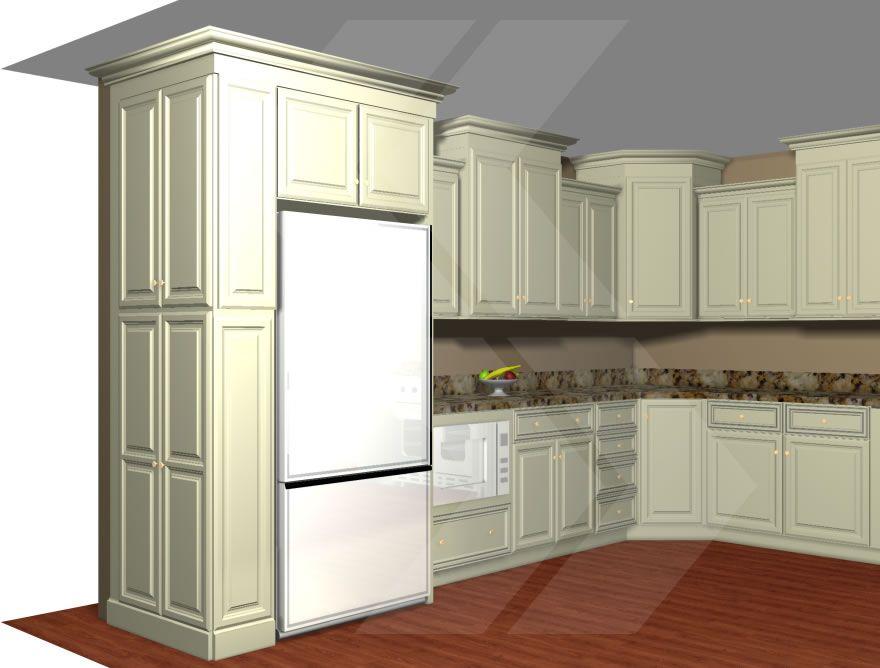 Kitchen Design & Installation Tips Photo Gallery