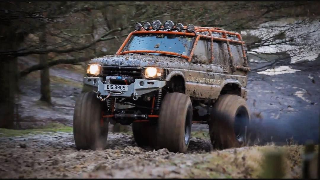 I Actually Love This Beast .. New Page Please Follow #LandRover #LandRoverOffRoad  #LandRoverDefender #LandRoverDiscovery #LandRoverFreelander #LandRoverSeries  #Defender90 #Defender110 #DefenderTd5 #Discovery1 #Discovery2 #Discovery3 #DiscoveryTd5 #Series1 #Series2  #FreeLander #300Tdi #200Tdi #Td5 #OffRoad #4x4 #RangeRover #RangeRoverClassic by landrover24_7 I Actually Love This Beast .. New Page Please Follow #LandRover #LandRoverOffRoad  #LandRoverDefender #LandRoverDiscovery…