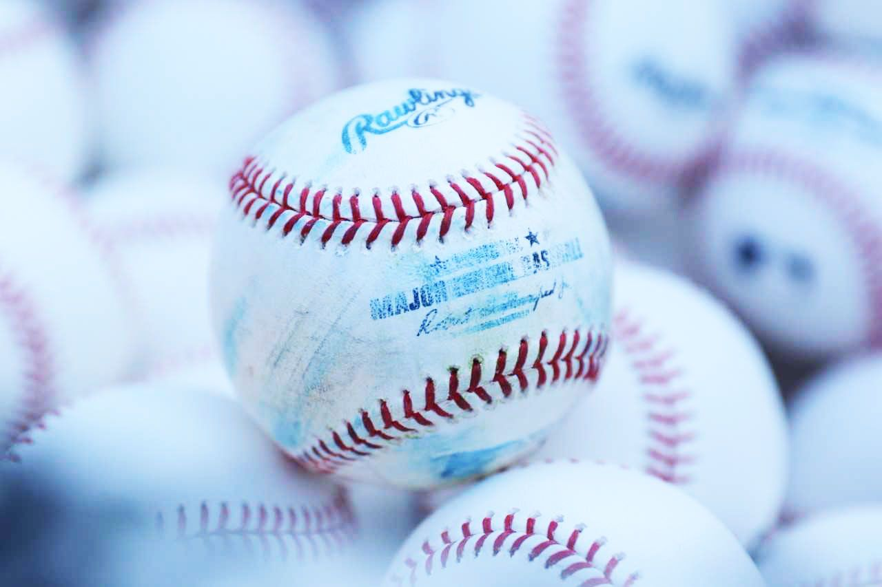Perfect Even In It S Imperfections Baseball Photography Baseball Accessories Major League Baseball