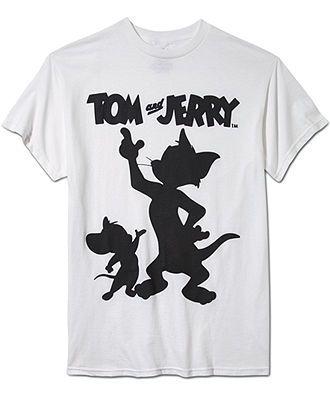 Mickey Mouse Headphones Youth Boys Tee Shirt Black