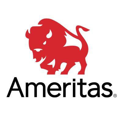 We Offer Dental And Vision Plans From Ameritas Visit Our Website