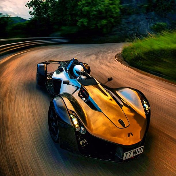 bac mono exo cars pinterest cars vehicle and dream cars. Black Bedroom Furniture Sets. Home Design Ideas