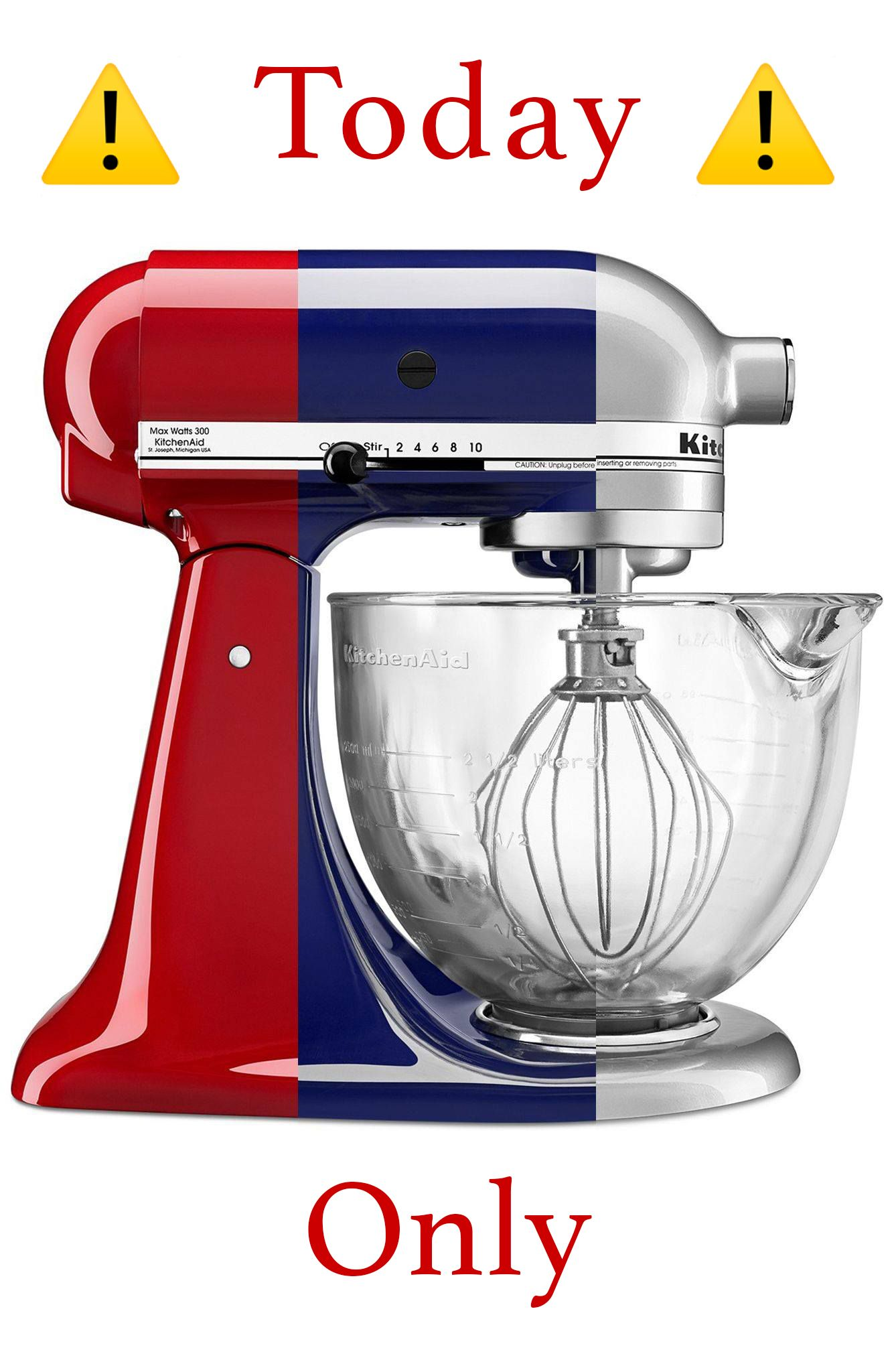 kitchen aid artisan accessories
