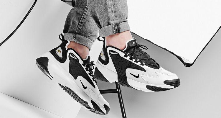 Welche Sneaker Trends 2019 können modebewusste Herren erwarten?