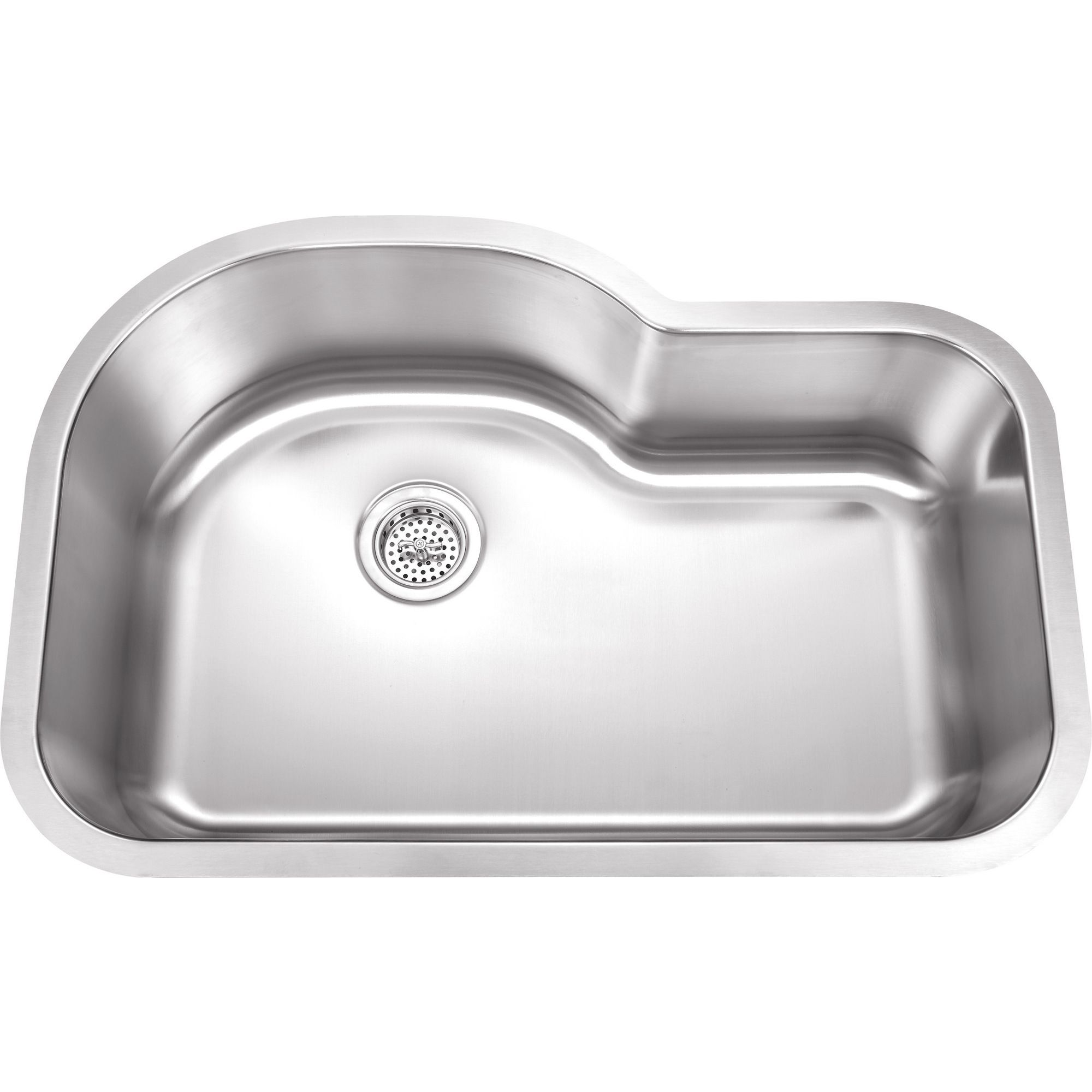 Overstock Com Online Shopping Bedding Furniture Electronics Jewelry Clothing More Single Bowl Kitchen Sink Kitchen Sink Sink
