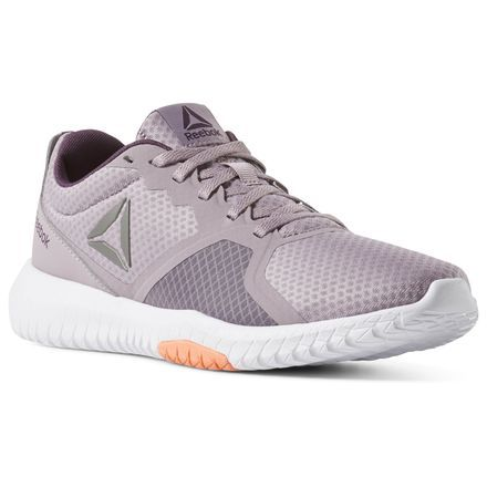 d55c8f3f13 Reebok Flexagon Force in 2019 | Products | Training shoes, Reebok, Shoes