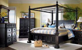 American Furniture Warehouse Virtual Store Rowley Creek 5 Piece 5 Piece Bedroom Set Master Bedroom Furniture Bedroom Set