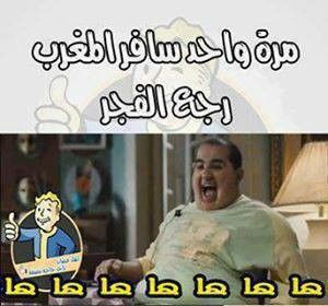 Pin By Nihal Hamdy On قفشات افلام Ex Quotes Funny Arabic Quotes Arabic Quotes