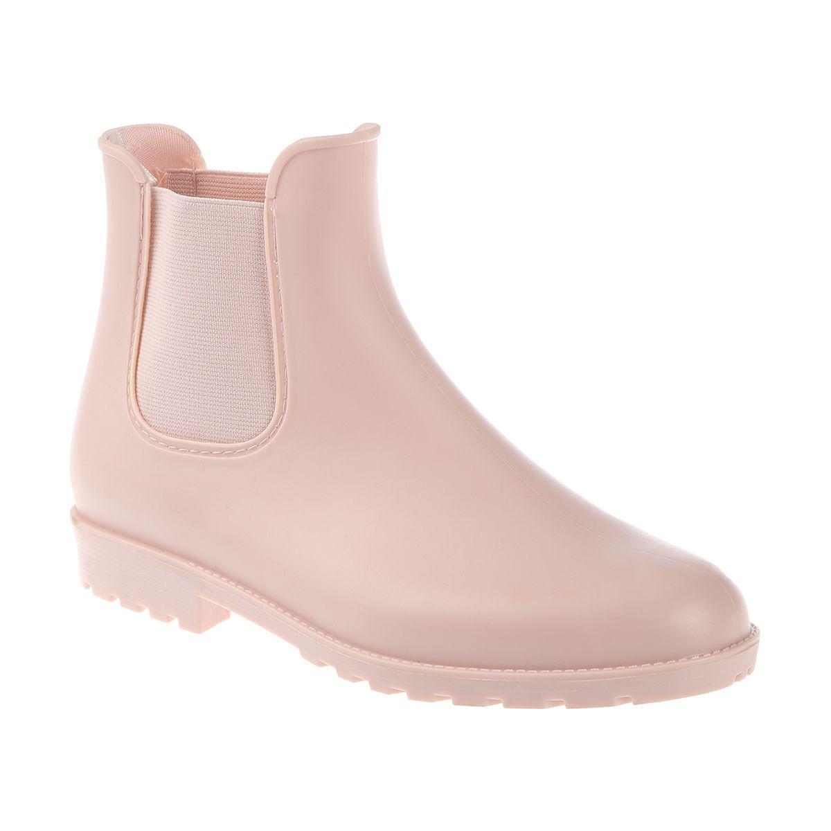 Kmart boots, Womens rain boots, Rain boots