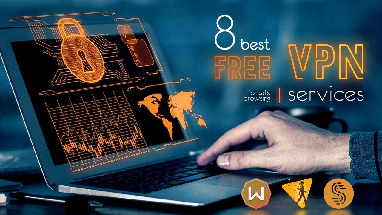 8 best free vpn services for safe browsing thinkmobiles