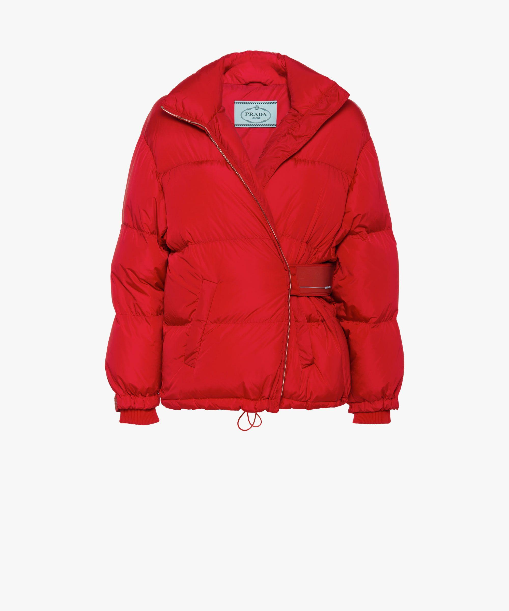 Pin On Coats Jackets [ 2400 x 2000 Pixel ]