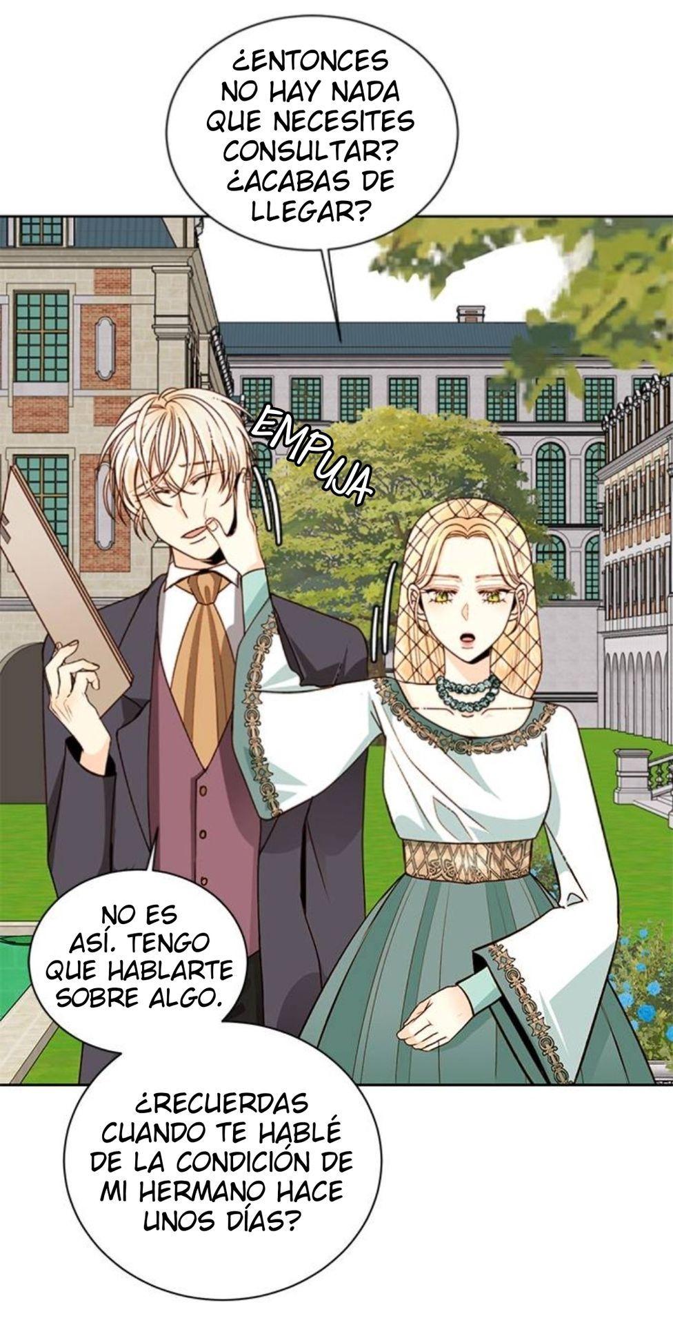 Navier Ellie Trovi Era La Emperatriz Perfecta En Todos Los Sentidos Fantasia Fantasia Amreading Books En 2021 Emperador Comics Romanticos Imperio De Oriente